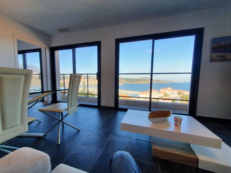 Sale apartment Banyuls sur mer 570000€ - Picture 3