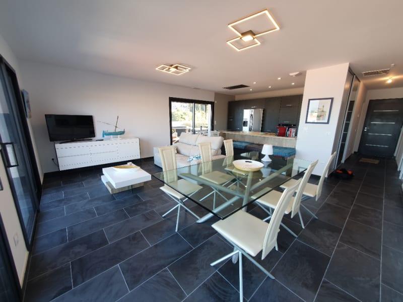 Sale apartment Banyuls sur mer 570000€ - Picture 5