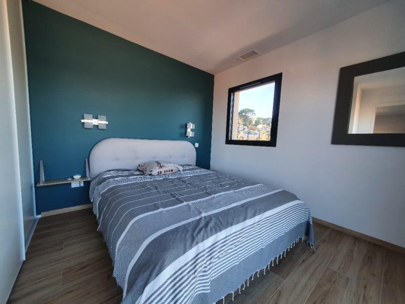 Sale apartment Banyuls sur mer 570000€ - Picture 6