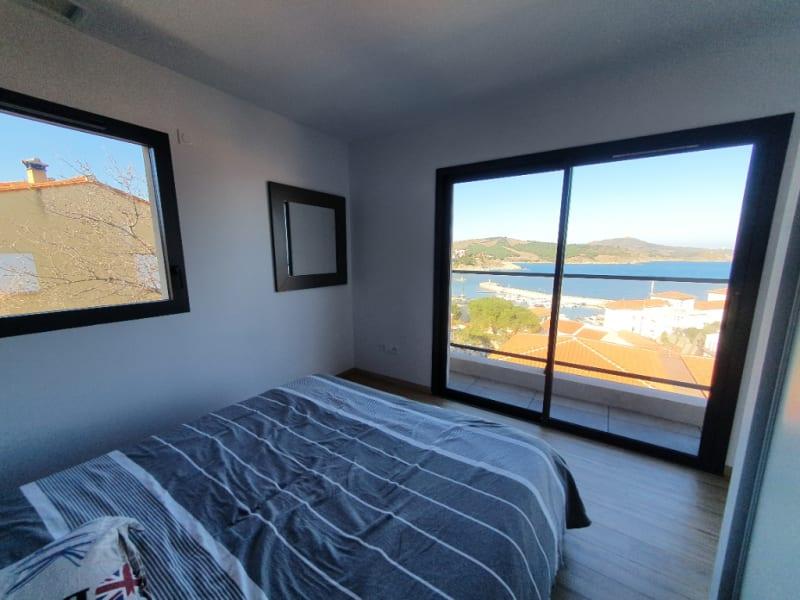 Sale apartment Banyuls sur mer 570000€ - Picture 7