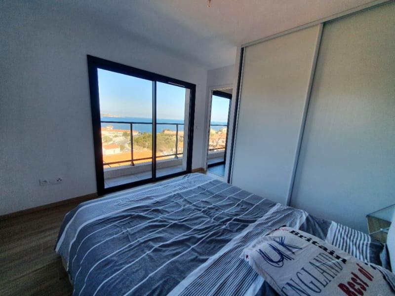 Sale apartment Banyuls sur mer 570000€ - Picture 8