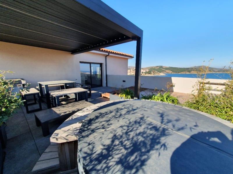 Sale apartment Banyuls sur mer 570000€ - Picture 10
