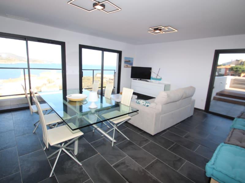 Sale apartment Banyuls sur mer 570000€ - Picture 12