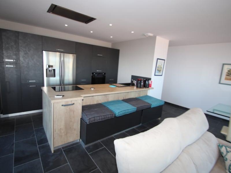 Sale apartment Banyuls sur mer 570000€ - Picture 13