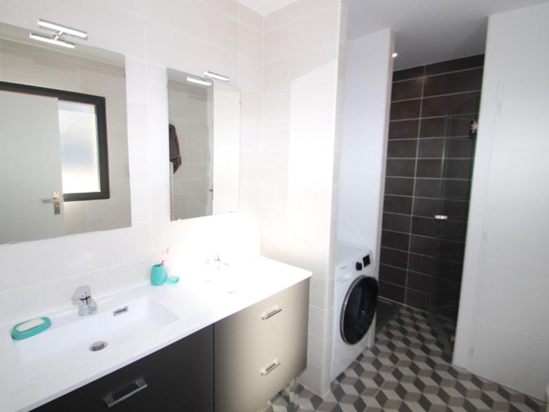 Sale apartment Banyuls sur mer 570000€ - Picture 14