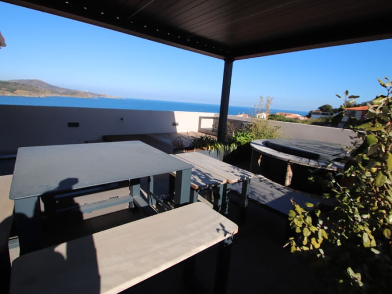 Sale apartment Banyuls sur mer 570000€ - Picture 15