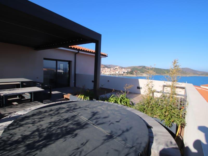 Sale apartment Banyuls sur mer 570000€ - Picture 16