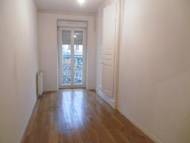 Location appartement Amplepuis 498€ CC - Photo 5