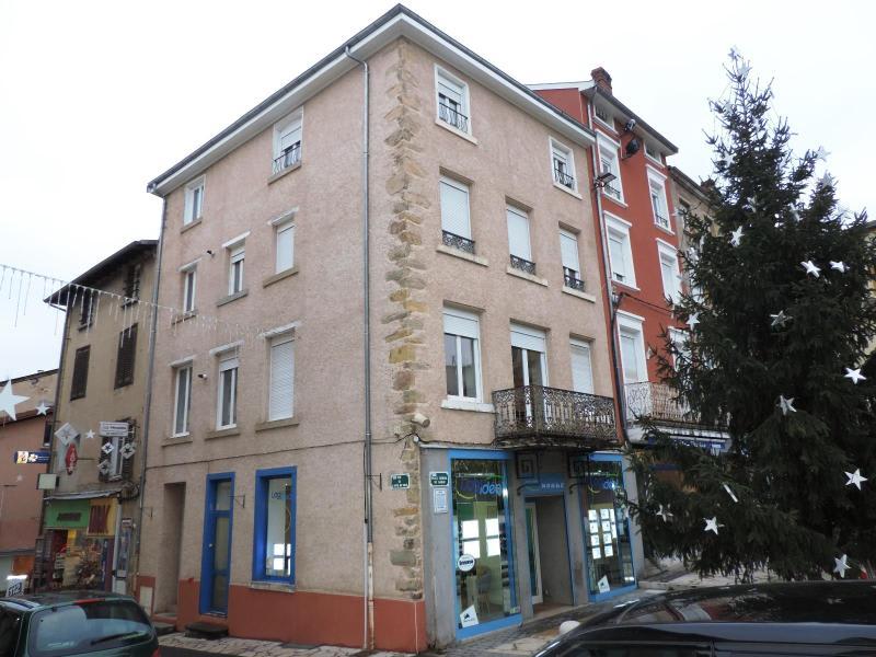 Location appartement Amplepuis 498€ CC - Photo 7
