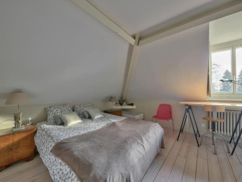 Sale house / villa St nom la breteche 1480000€ - Picture 12