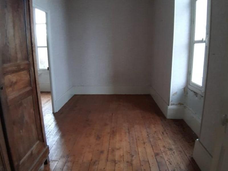 Sale house / villa Lurcy levis 158400€ - Picture 6