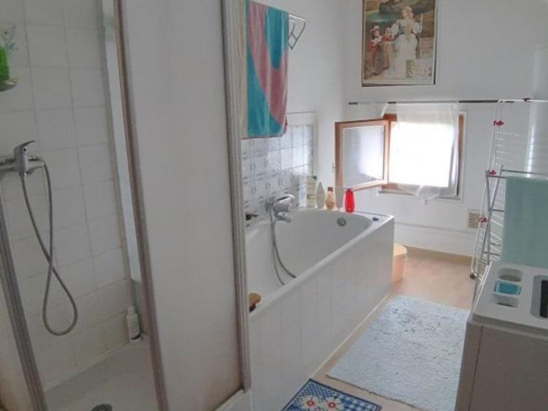 Sale house / villa St hilaire 64800€ - Picture 4