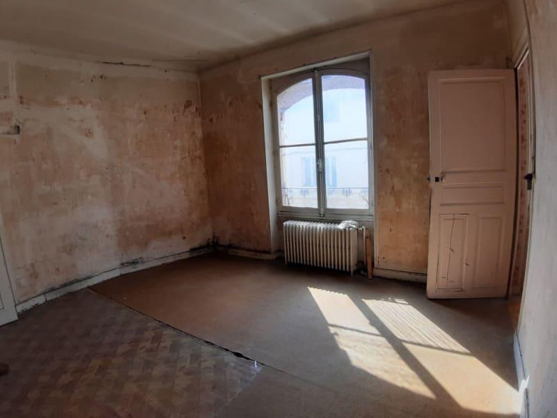 Sale house / villa Bourbon l archambault 45000€ - Picture 5
