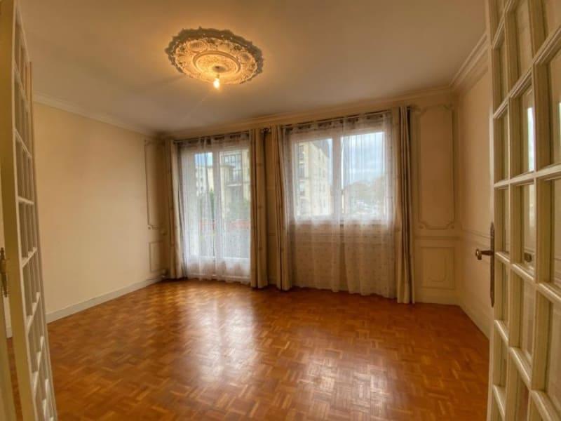 Vente appartement Sceaux 365000€ - Photo 1