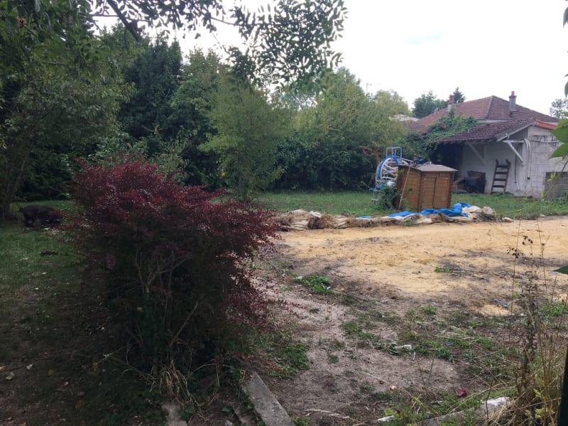 Vente terrain Congis sur therouanne 91000€ - Photo 2