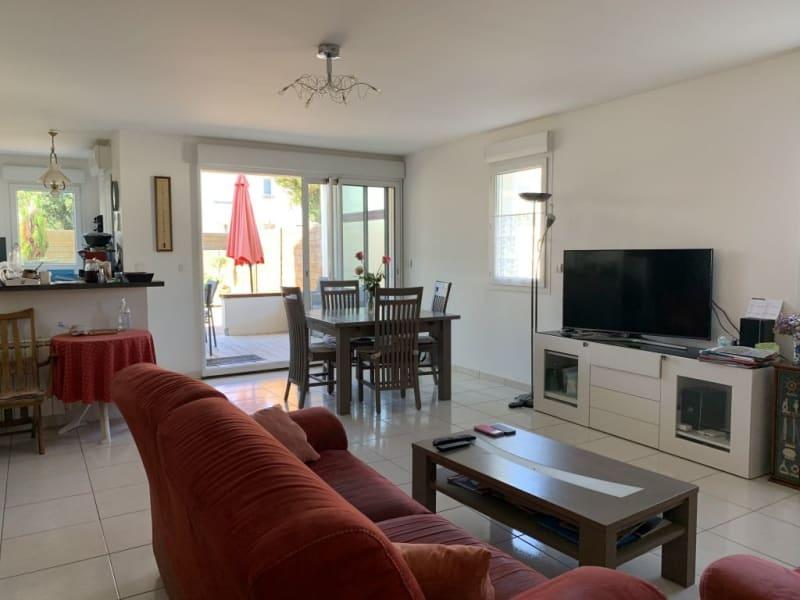 Sale apartment Chateau d'olonne 376000€ - Picture 5