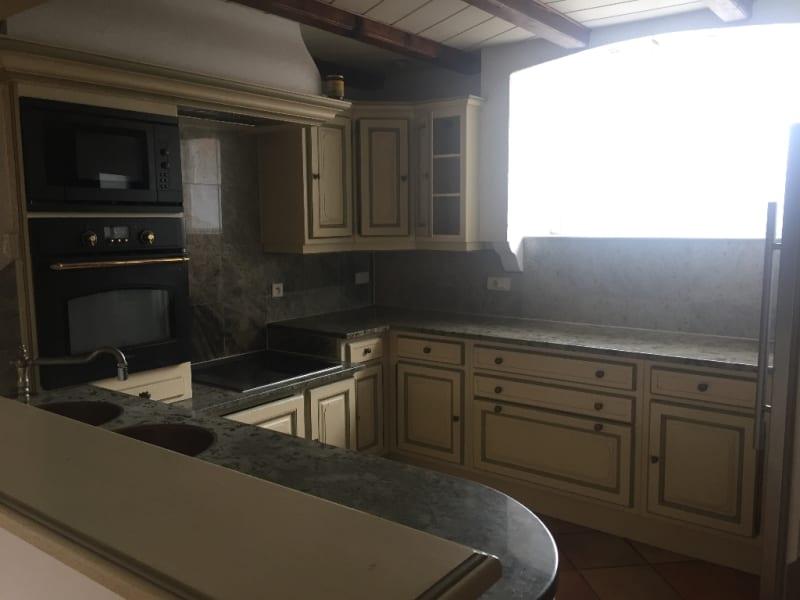Sale house / villa Schaffhouse pres seltz 260000€ - Picture 4