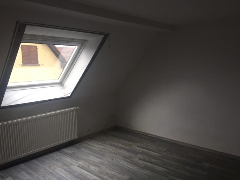 Sale house / villa Schaffhouse pres seltz 260000€ - Picture 7