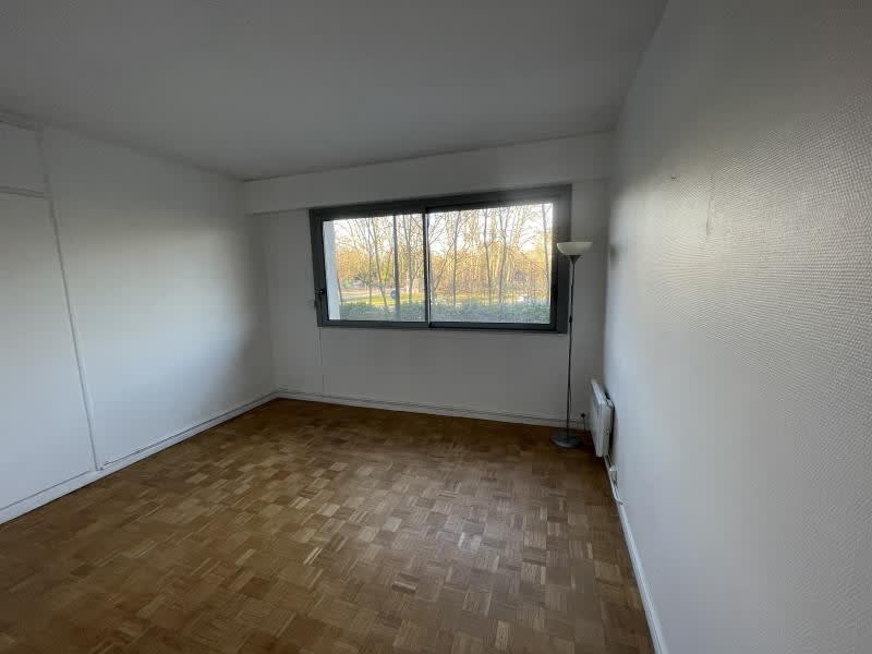 Sale apartment Bordeaux 265000€ - Picture 4