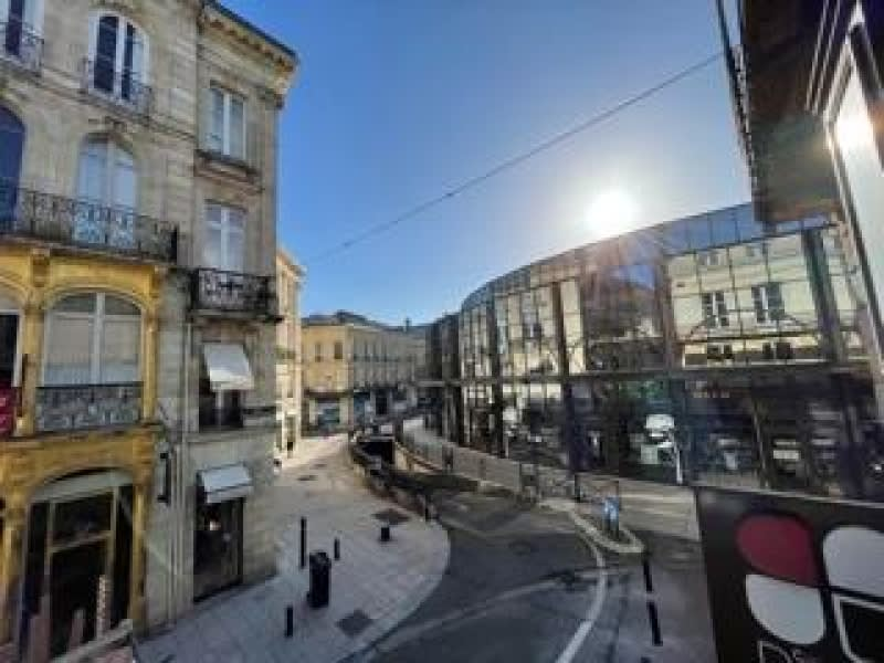 Vente appartement Bordeaux 945 000€ - Photo 3