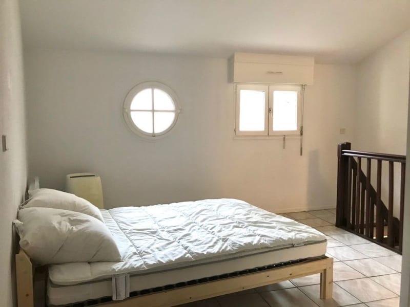 Verkauf wohnung Toulouse 138500€ - Fotografie 3