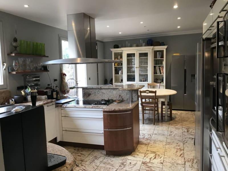 Vente maison / villa Villennes sur seine 1186000€ - Photo 9