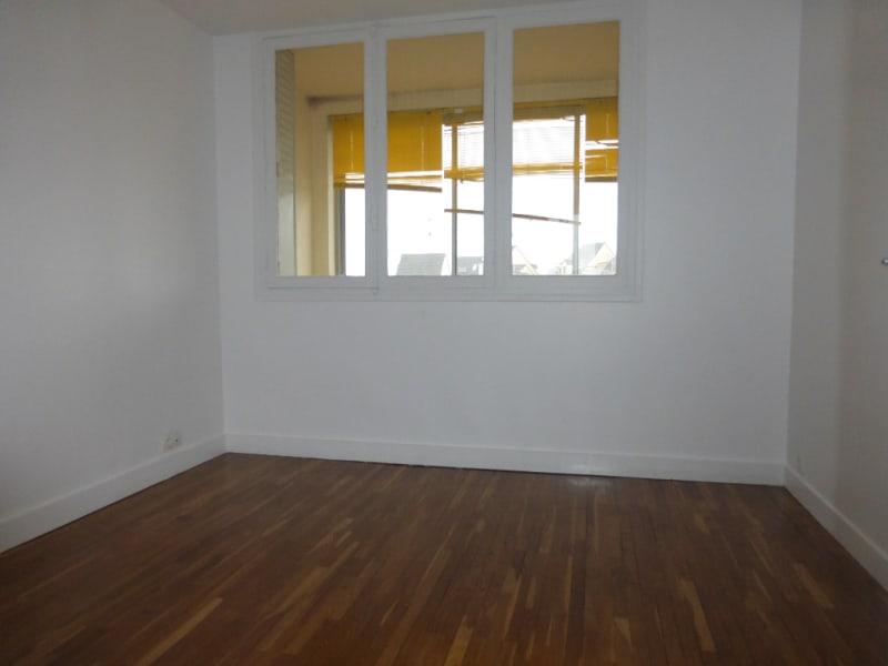 Vente appartement Massy 199500€ - Photo 6