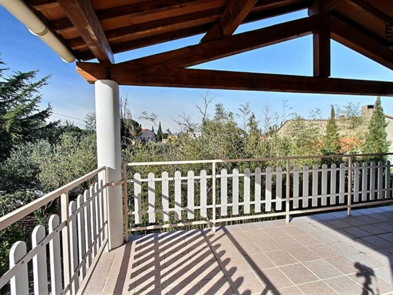 Vente maison / villa Laroque des alberes 504000€ - Photo 2