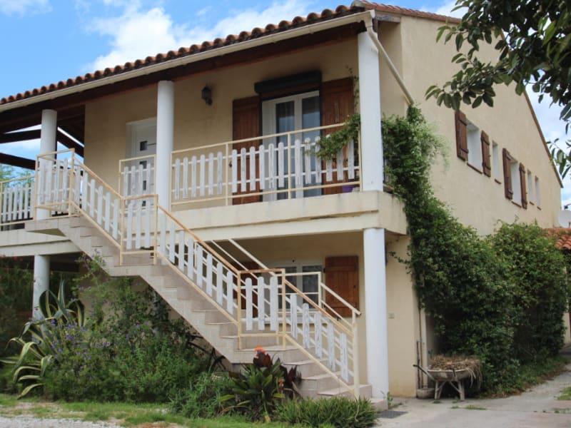 Vente maison / villa Laroque des alberes 504000€ - Photo 3
