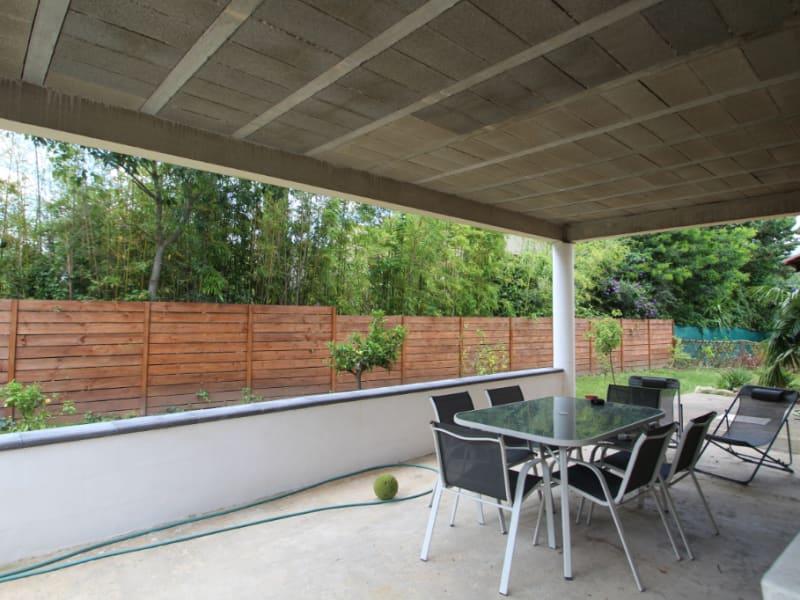 Vente maison / villa Laroque des alberes 504000€ - Photo 7