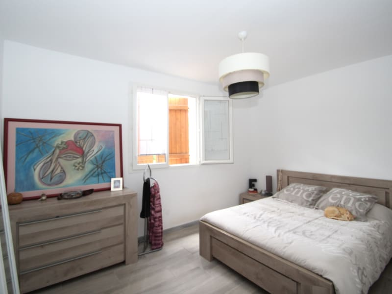 Vente maison / villa Laroque des alberes 504000€ - Photo 11