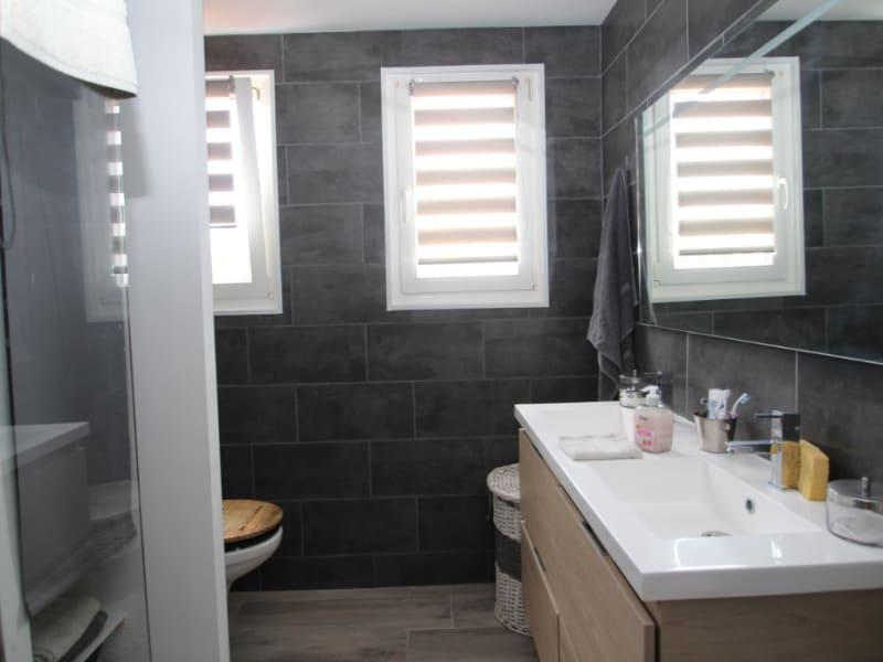 Vente maison / villa Laroque des alberes 504000€ - Photo 12