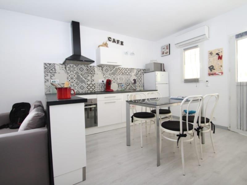 Vente maison / villa Laroque des alberes 504000€ - Photo 15