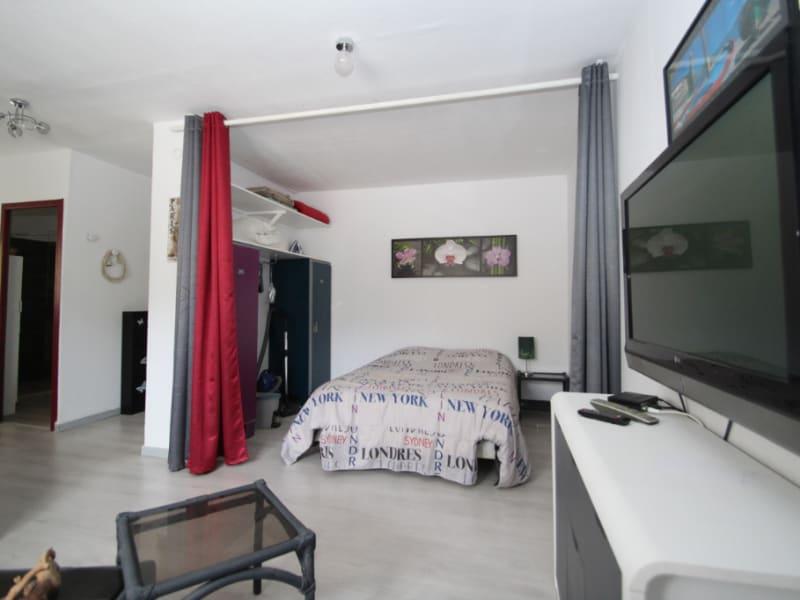 Vente maison / villa Laroque des alberes 504000€ - Photo 16