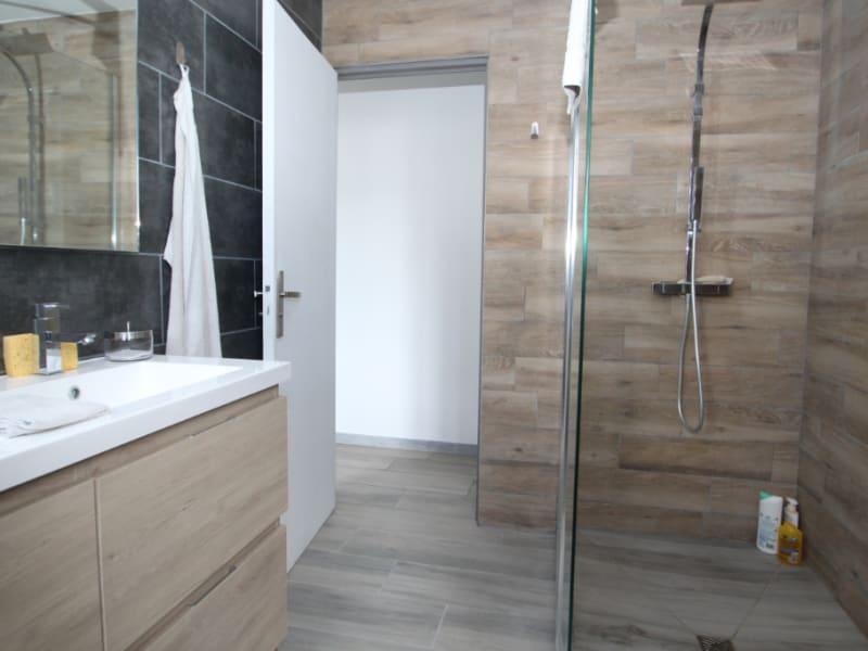 Vente maison / villa Laroque des alberes 504000€ - Photo 18