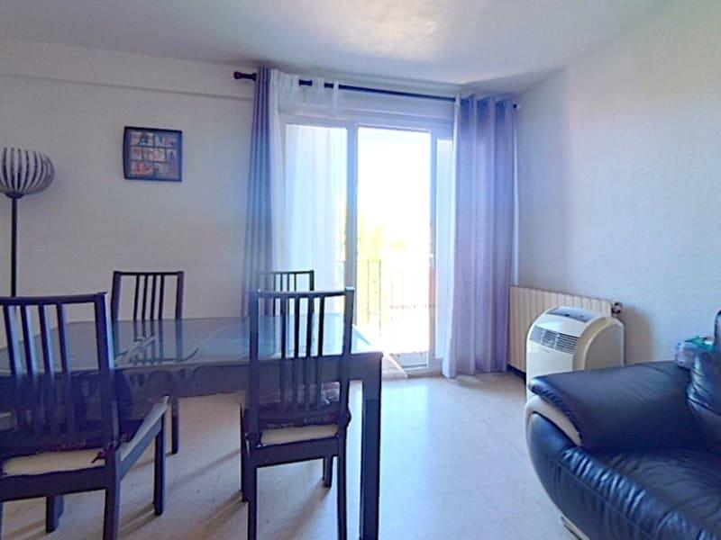 Appartement  3 pièce(s) Centre Ville - LA CIOTAT