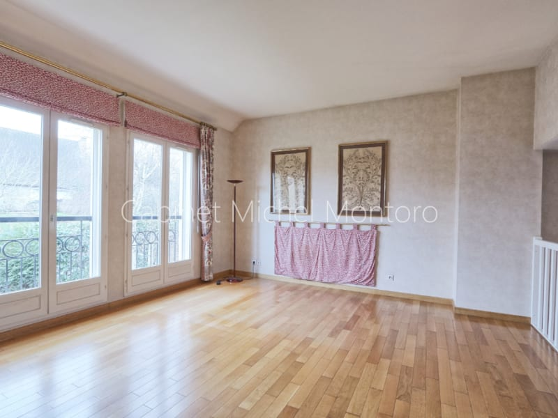 Vente maison / villa Marly le roi 850000€ - Photo 7