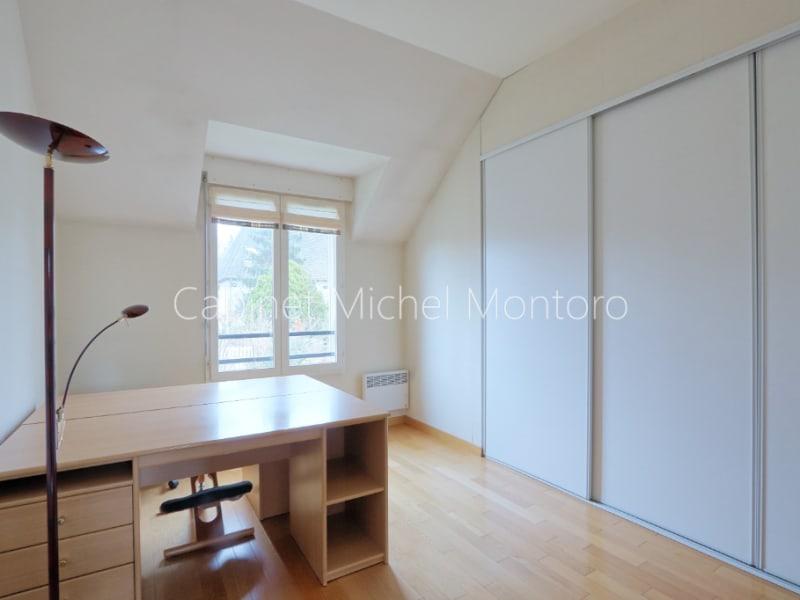 Vente maison / villa Marly le roi 850000€ - Photo 9