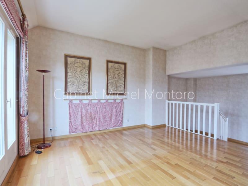 Vente maison / villa Marly le roi 850000€ - Photo 10