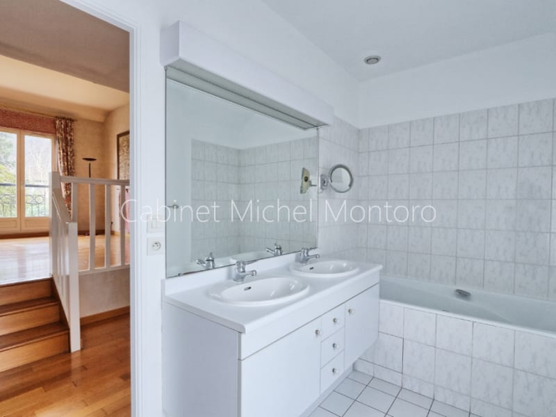 Vente maison / villa Marly le roi 850000€ - Photo 11