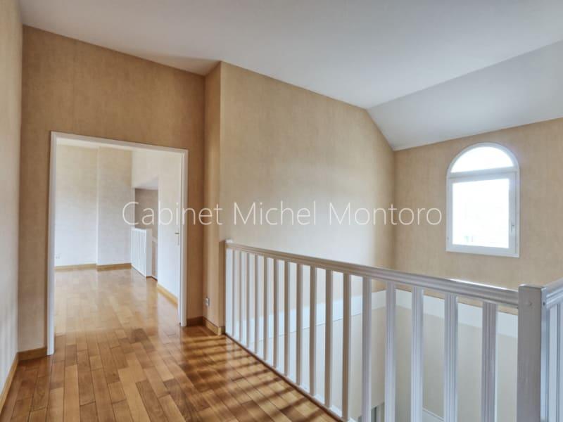 Vente maison / villa Marly le roi 850000€ - Photo 12