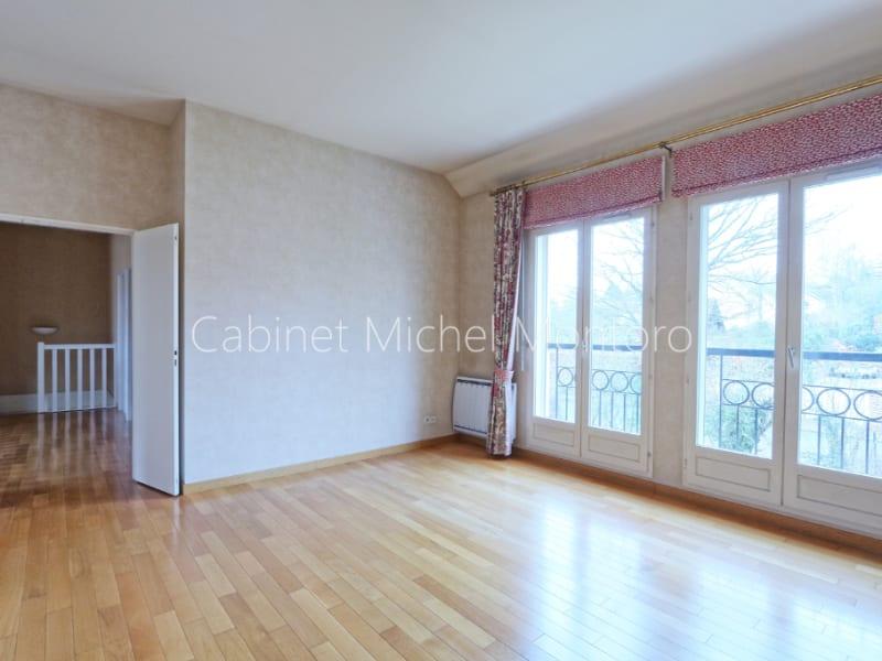 Vente maison / villa Marly le roi 850000€ - Photo 13