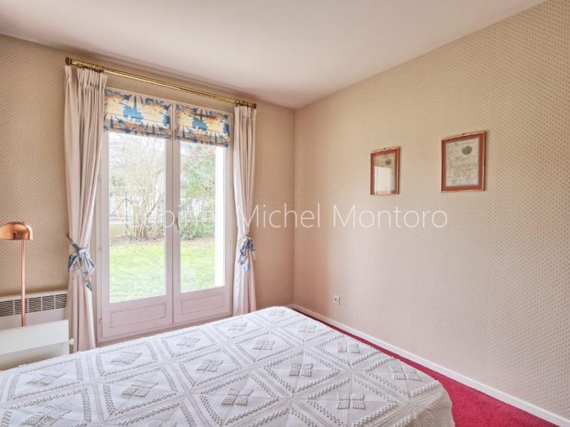 Vente maison / villa Marly le roi 850000€ - Photo 14