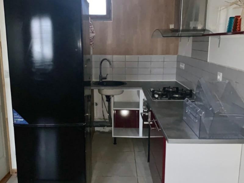 Vente appartement Gisors 66000€ - Photo 4