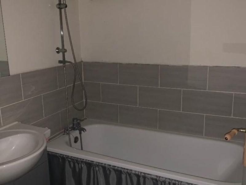 Vente appartement Gisors 66000€ - Photo 5