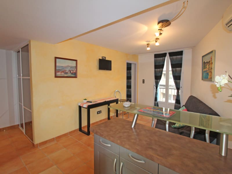 Sale apartment Collioure 170 000€ - Picture 2