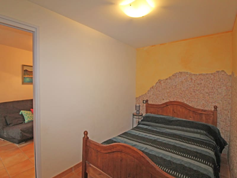 Sale apartment Collioure 170 000€ - Picture 6