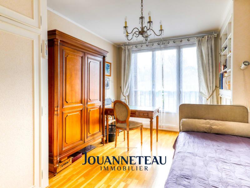 Vente appartement Vanves 496000€ - Photo 10