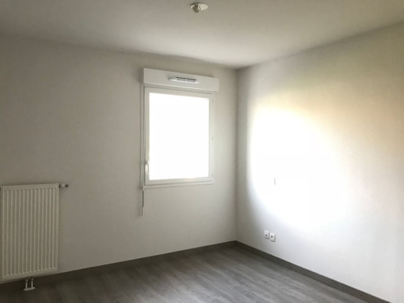 Rental apartment Colomiers 571€ CC - Picture 3