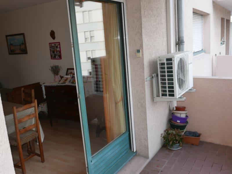 Vente appartement Annecy 160000€ - Photo 2